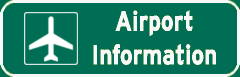 Lehigh Valley International Airport Information