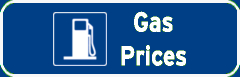 Lehigh Valley Gas Prices